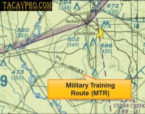 Military+Training+Route+2.jpg