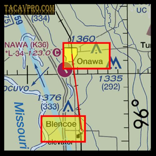 Figure 78 enlarged 3.png