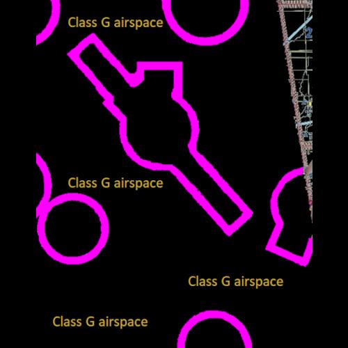 Black Airspace.png