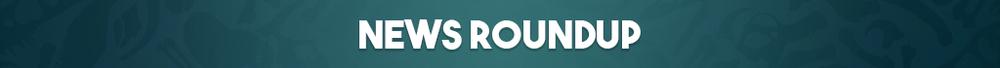 Banner_NewsRoundup.png