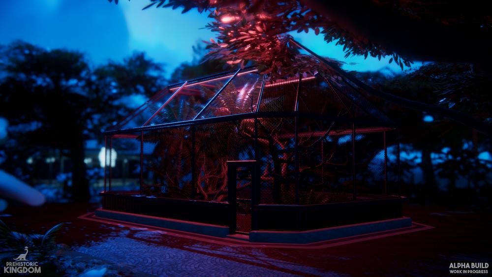 Aviary_Night.png