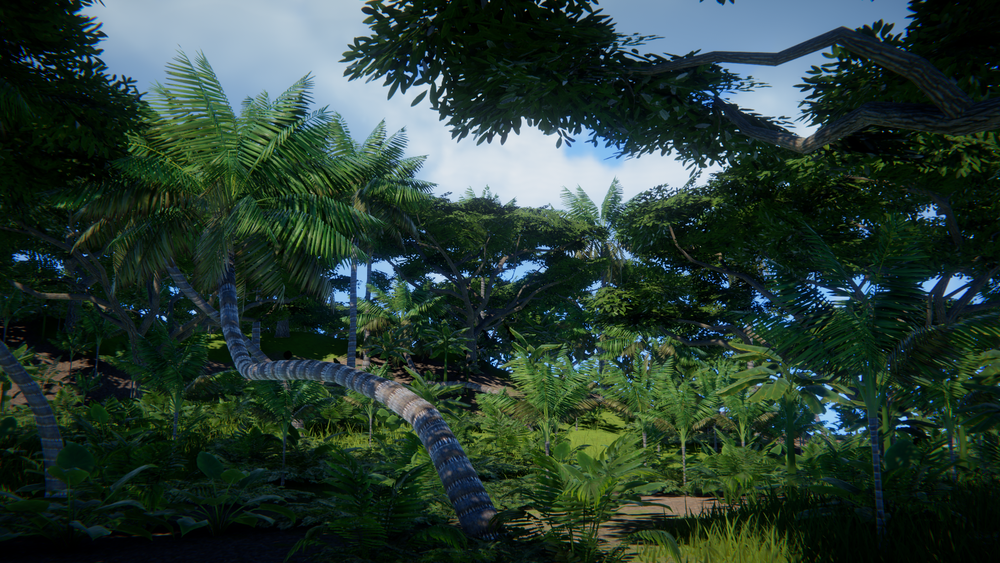 Foliage_Tropical.png