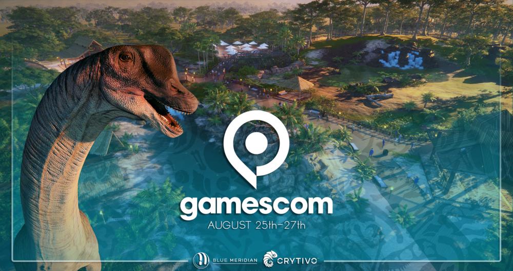 PK_Gamescom_Cover.png