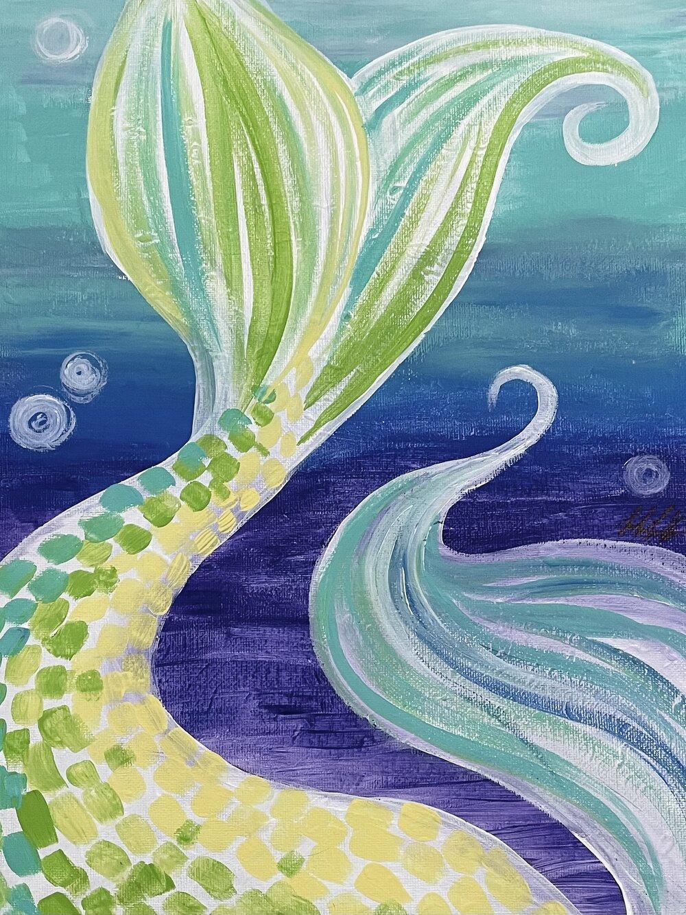 Tropical Mermaid Tail.jpg