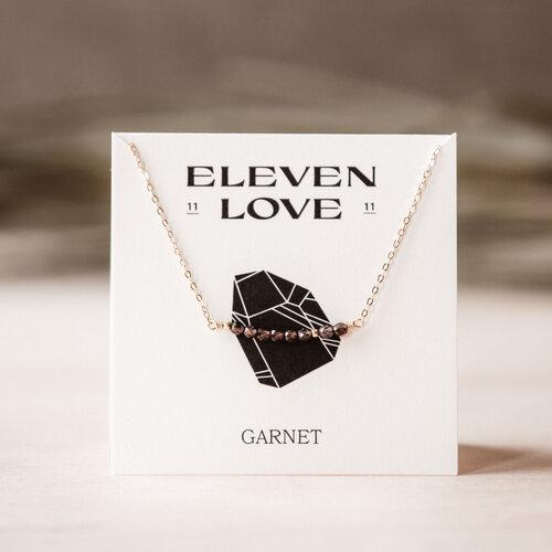 Valentine/'s Day jewelry gold plated brass chain minimalist neckalce friendship jewelry eleven wings jewelry love charm Love chain
