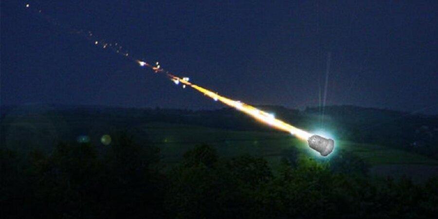 kecksburg-ufo-green-flight.jpg
