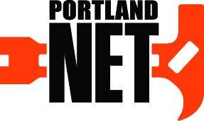Logo_2C_Horiz.jpg