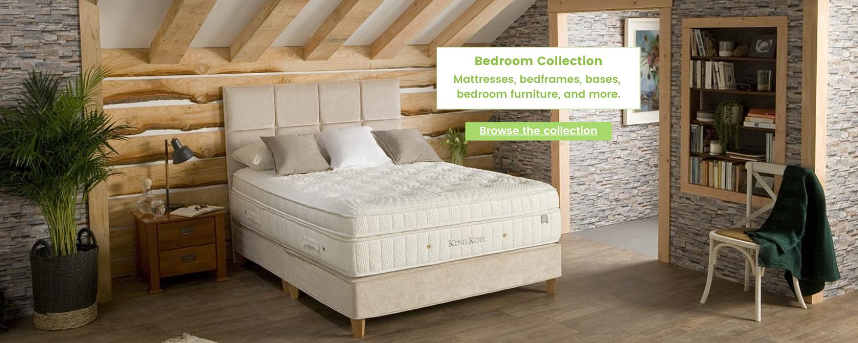Owen O Neill Furniture Ltd