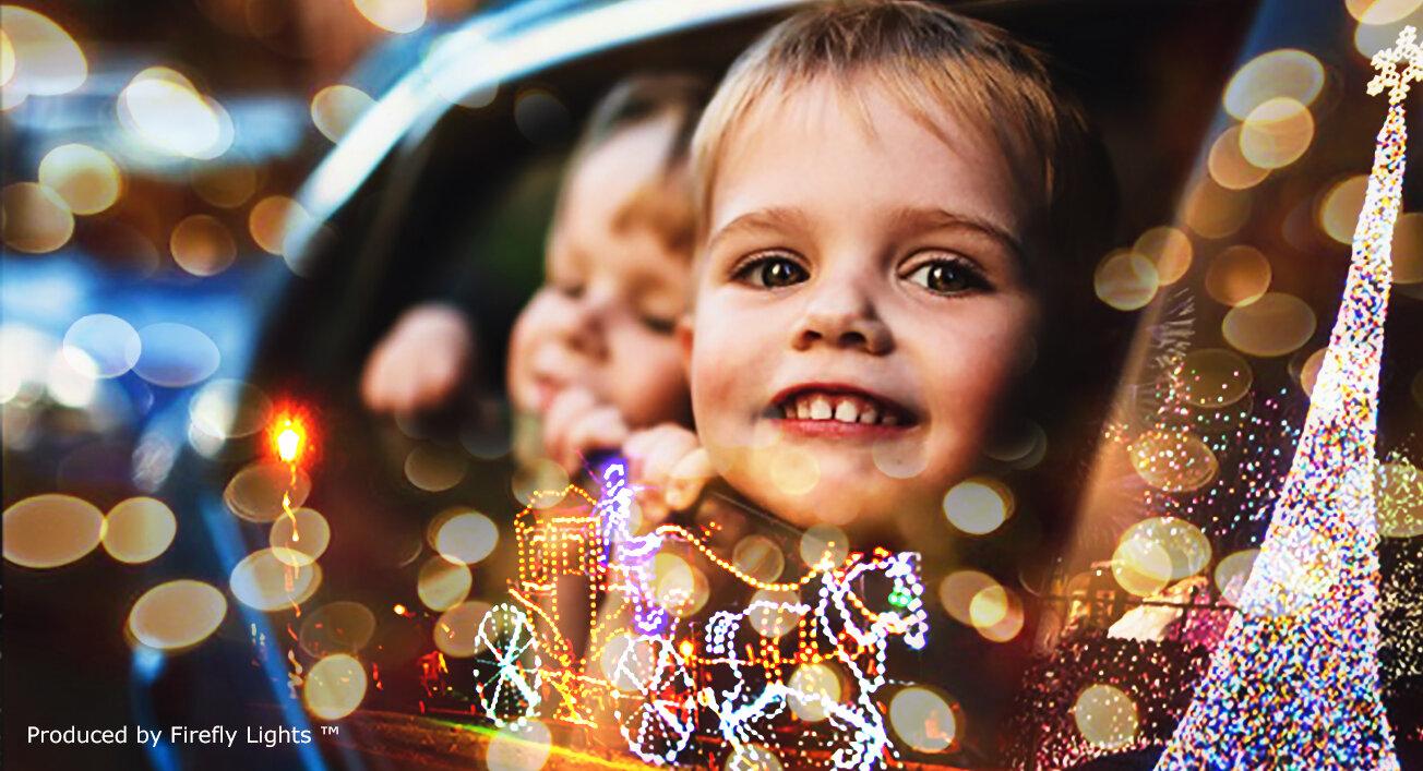 Saint Charles Christmas 2021 Lotoflights Com