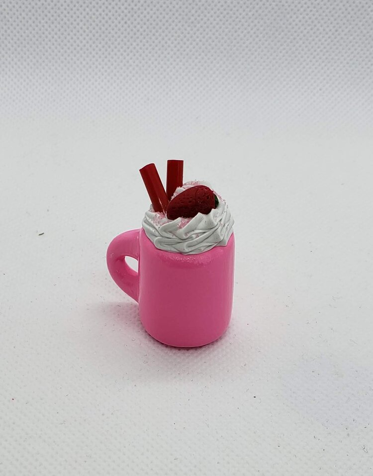 18 inch Doll Food Drinks - Choose your own