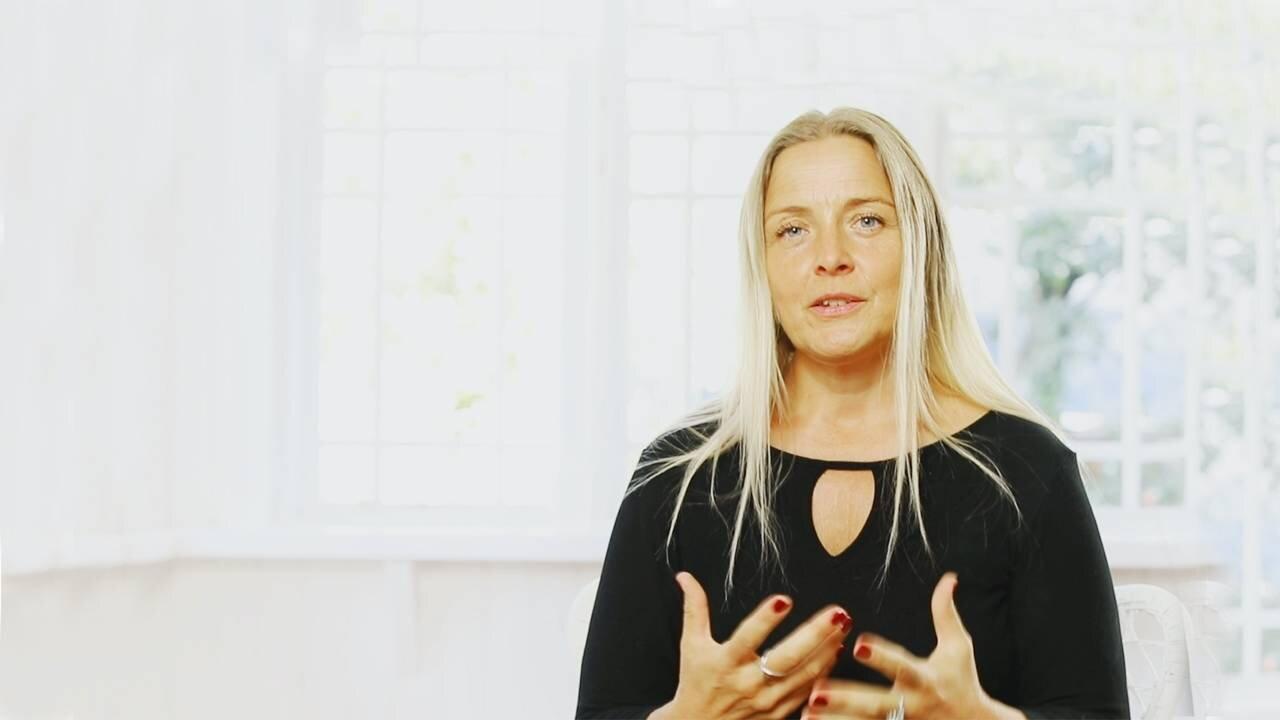 Tantra Massage Stockholm