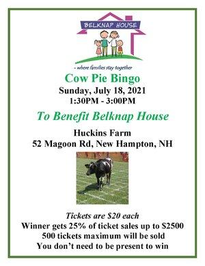 Cow Pie Bingo Flyer  V1 2021.jpg