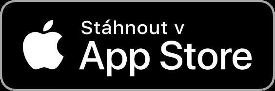 app_store_badge_cs.png