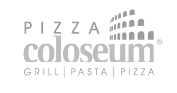 Coloseum.png