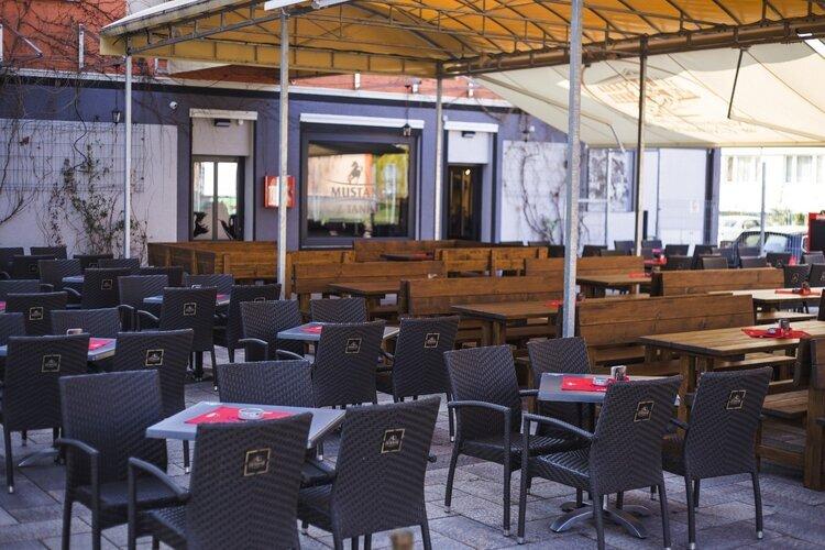 tankovna+u+haldy+restaurace+ostrava+(7).jpg