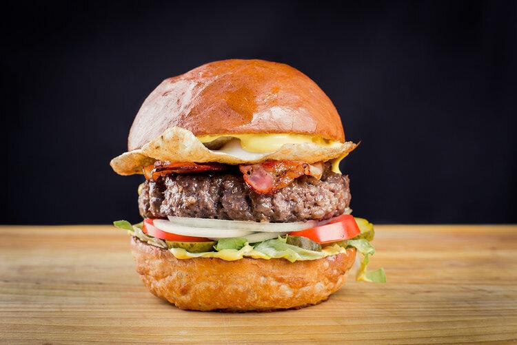 hadog+burger.jpg