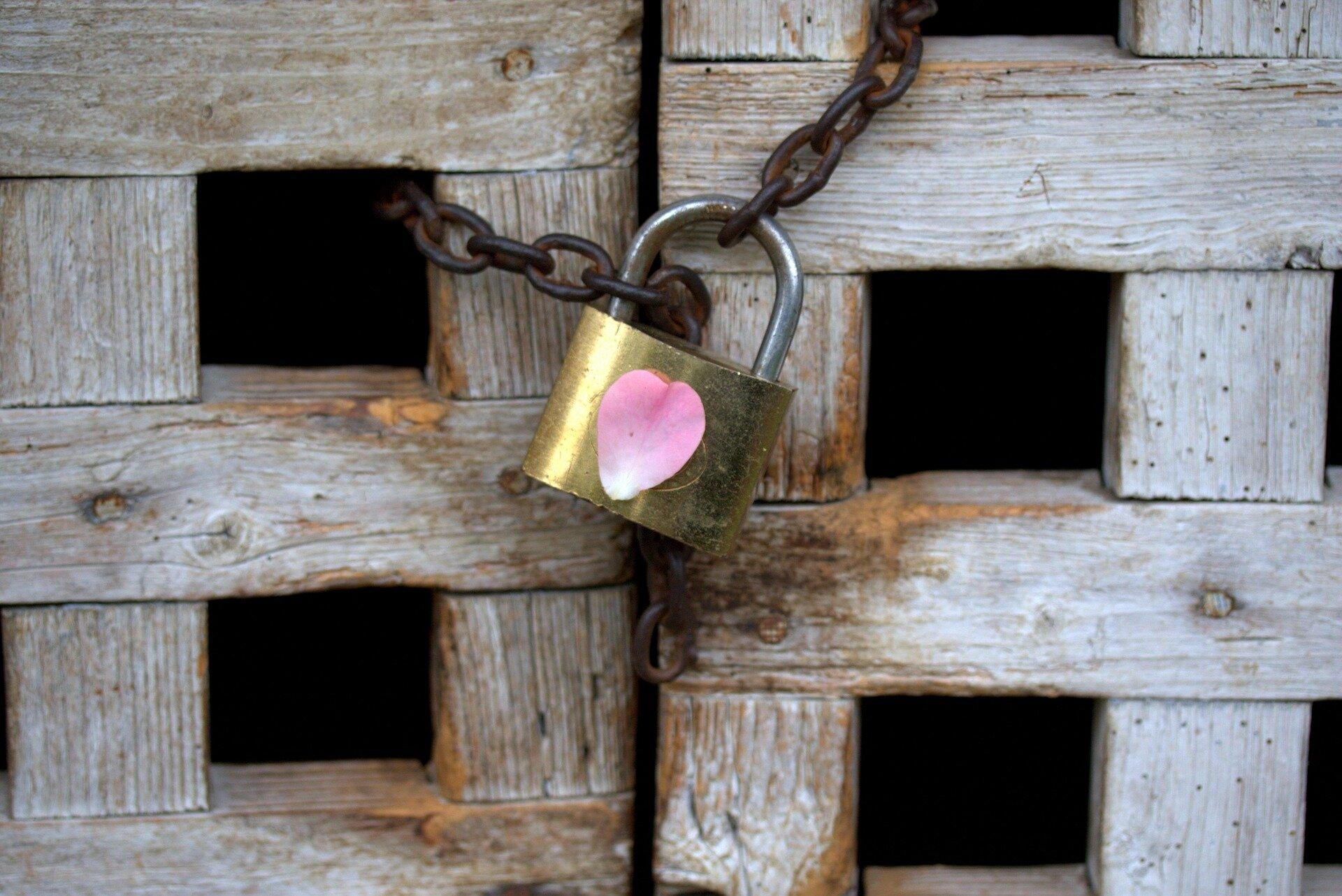 padlock-3769675_1920.jpg