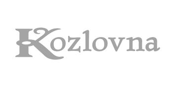 kozlovna.png