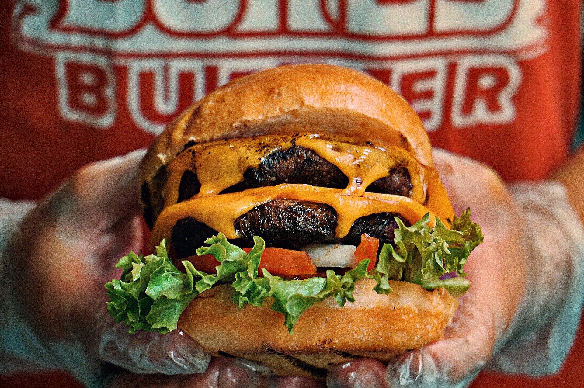 burger-3847278_1920.jpg