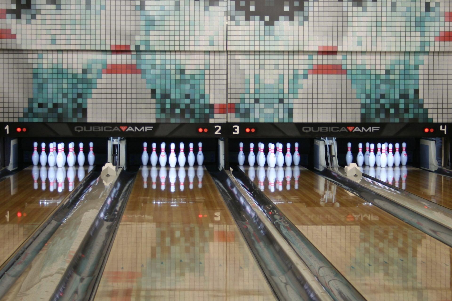 bowlig fb.jpg