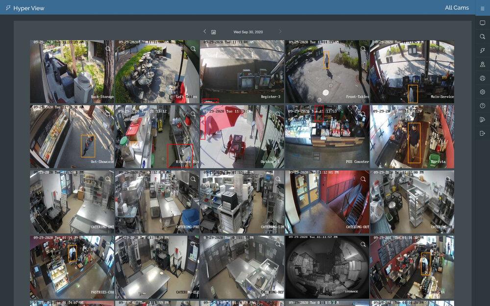 Screenshots 2127.jpg