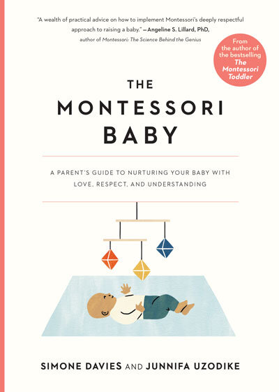 Montessori-2D-web.jpg