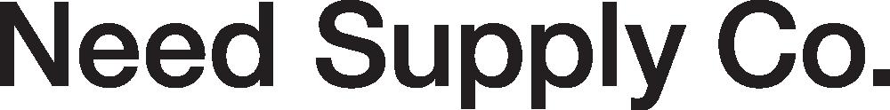 Needsupply_logo_.png