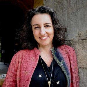 Virtual Event: S.J. Bennett in conversation with Lesa Holstine @ Virtual Event