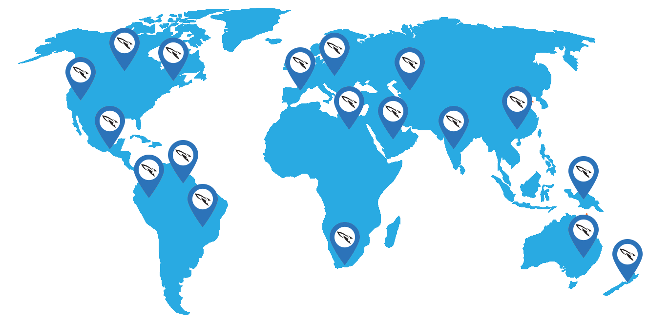 map-blue.png
