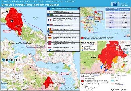 Source: ECHO/European Commission