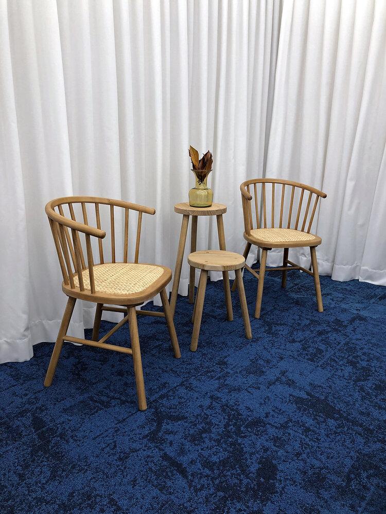 shop chairs.jpg