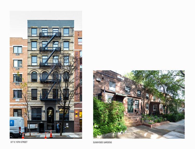 benchmarked buildings_2.jpg