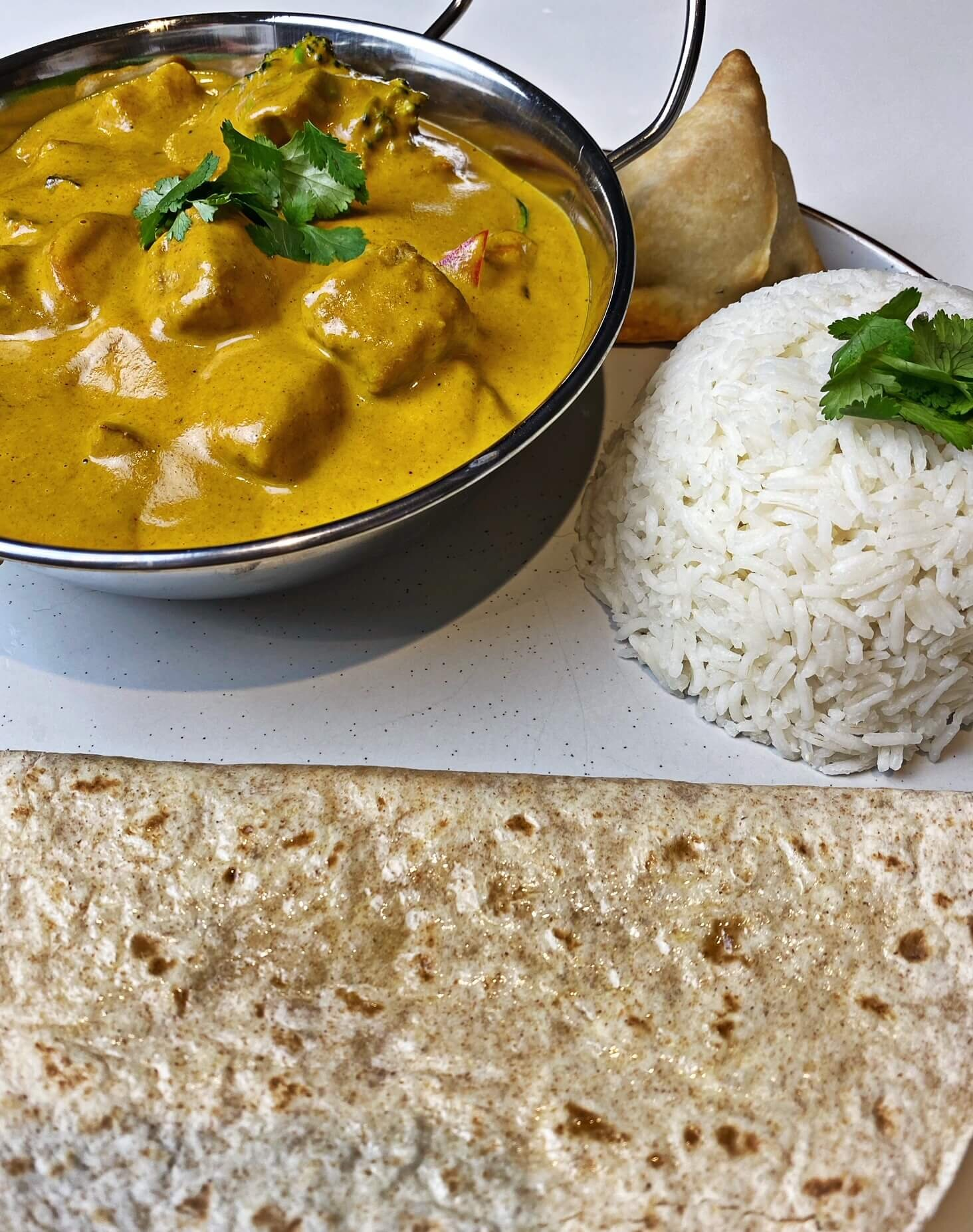 how to make a vegan indian curry.jpg