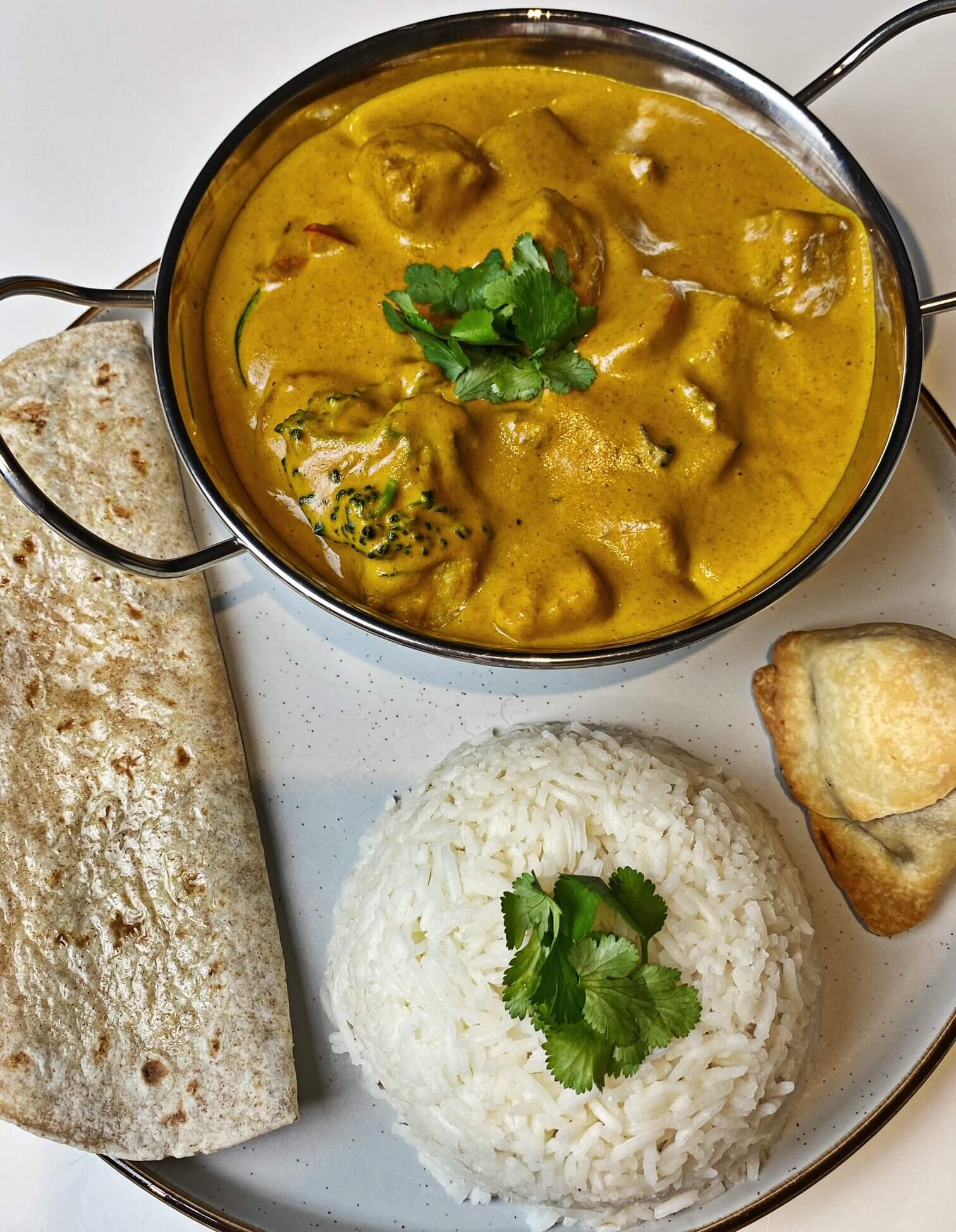 mango curry recipe.jpg