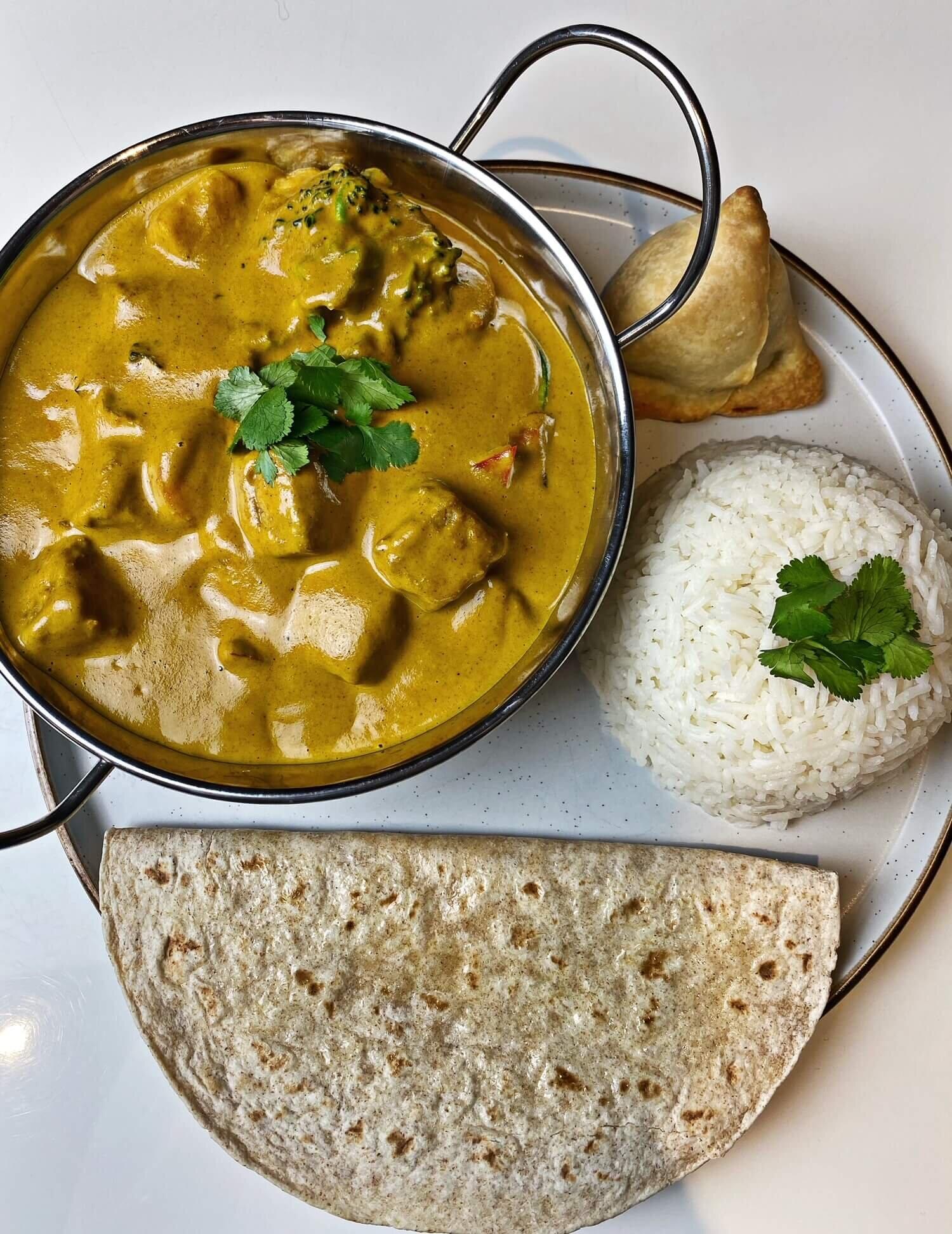 indian vegan curry recipes.jpg