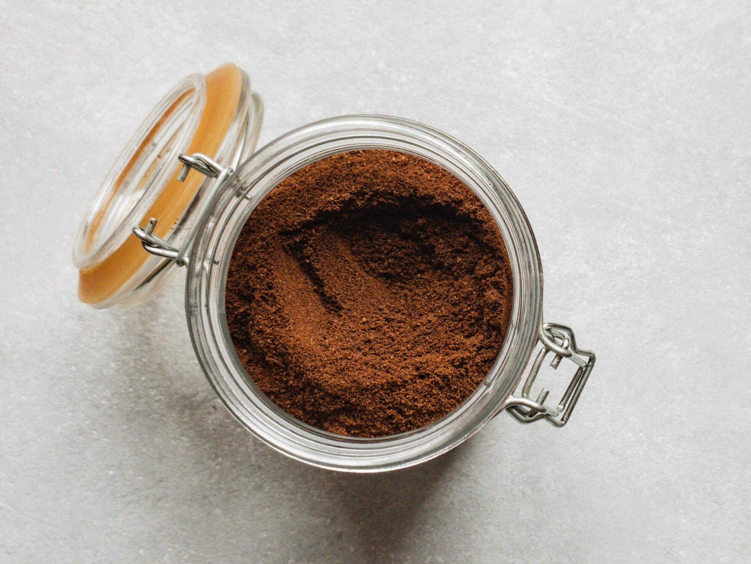 Antioxidant RIch Organic Cocoa Powder