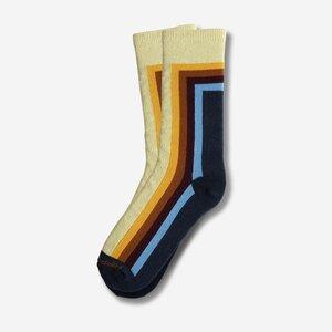 Joplins Crew Socks