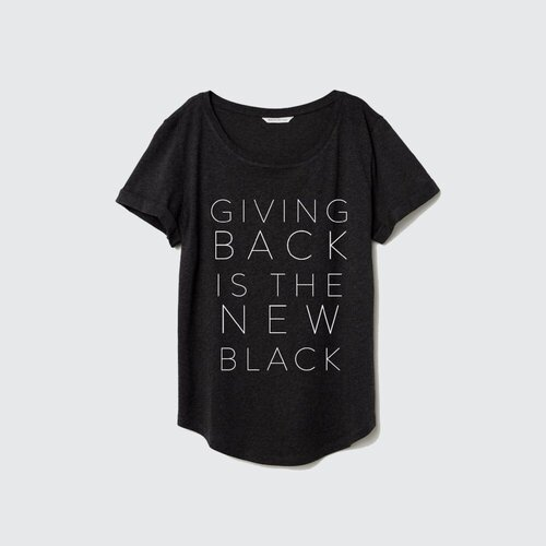 Giving+back+is+the+new+black+2.jpeg