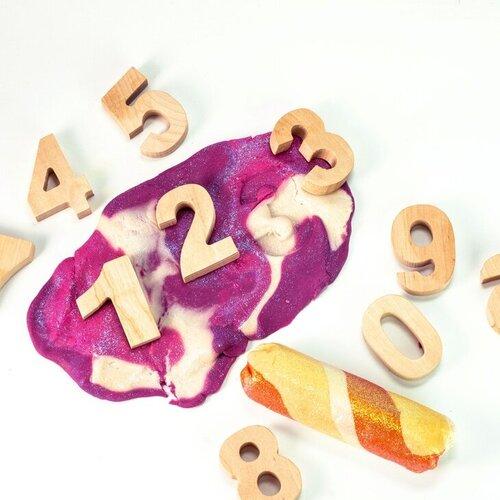 numberskit2.jpeg