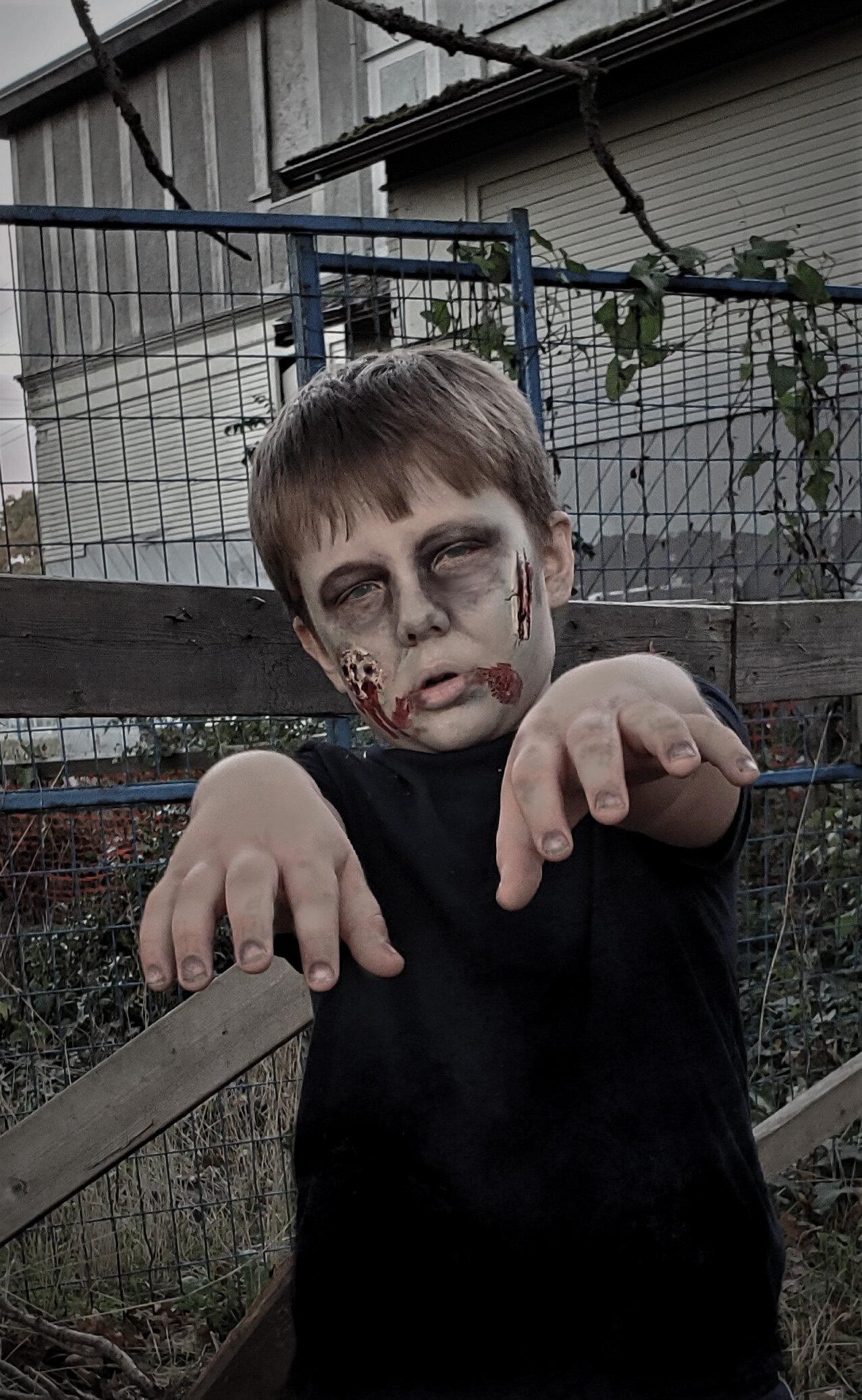 zombie2_edited.jpg