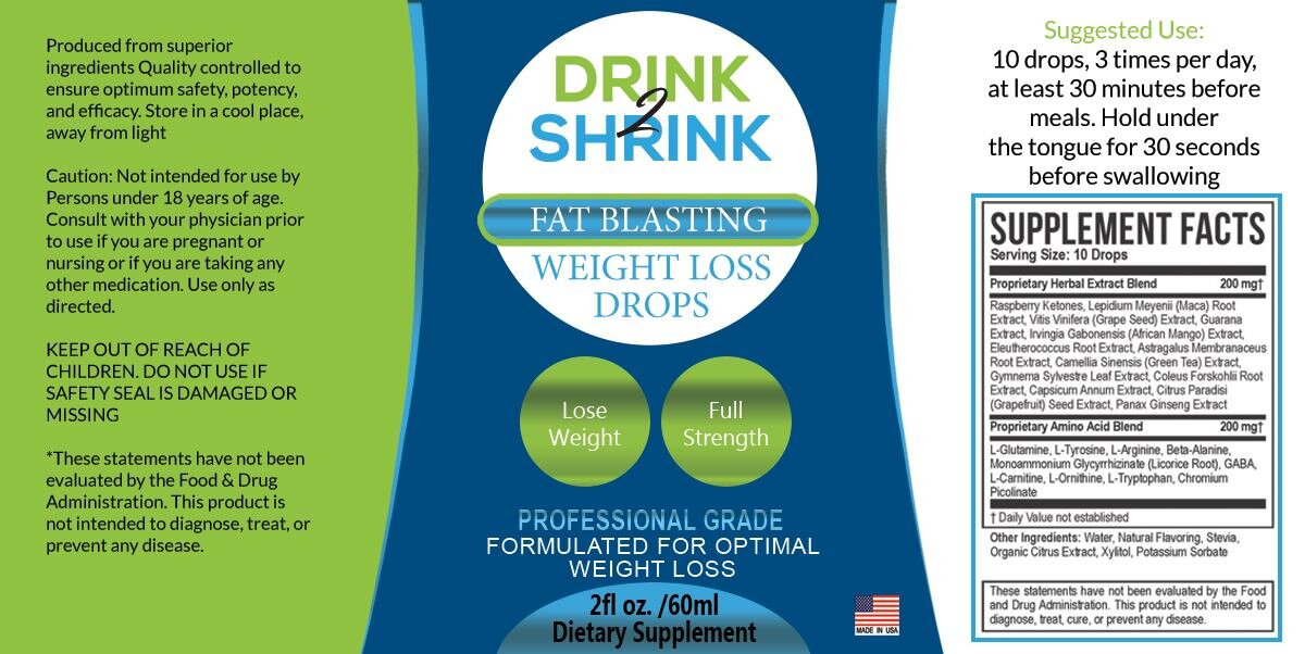 Fat Blasting Weightloss Drops.jpg