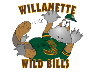WillametteWildBillsPrimaryLogoNoBG.png