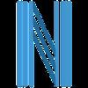 northatlanticrail.org
