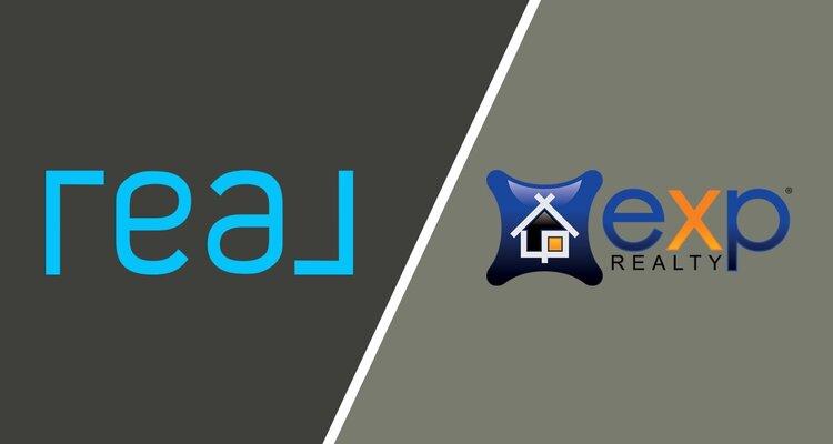 REAL Broker vs eXp Realty.jpeg