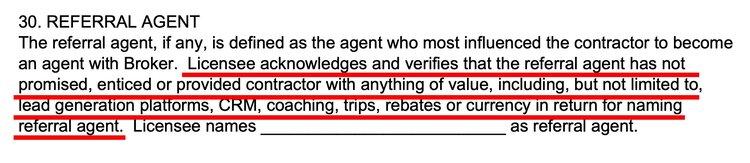 REAL Broker independent contractor agreement .jpeg