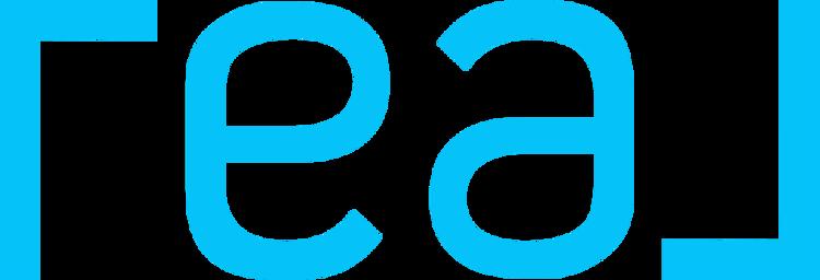 real broker logo.png