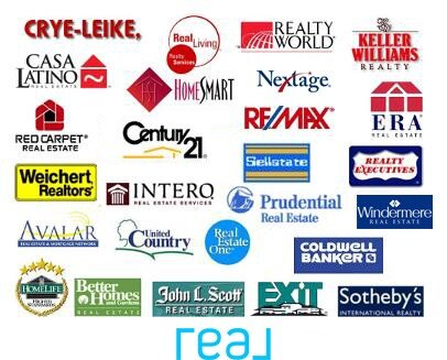 Which real estate company should I join.jpeg