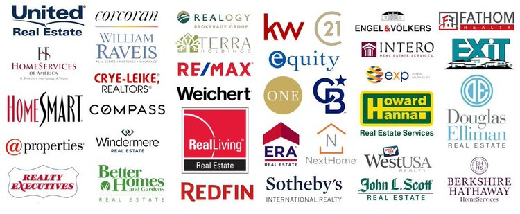 real estate companies.jpeg