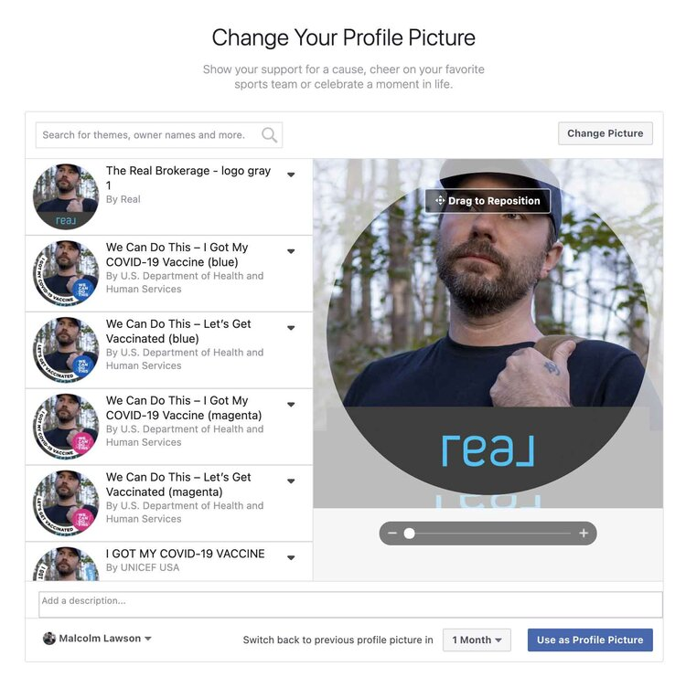 Joined REAL Broker Facebook Profile.jpeg