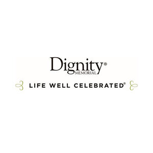 Website_Bay-Area-Dignity-Logo.jpg